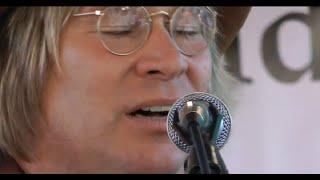 "♫ ""Annie's Song""  ♫ - Ted Vigil - John Denver Tribute Artist Mp3"