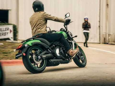 Vulcan S Review Specification Price Mileage In India Launch Date