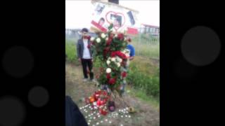 Ergün Ali Balkaya Rest In Peace 29.05.2012 =,(  Ruhe in Frieden bruder ♥