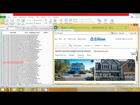 data-extraction-from-zillow.com-for-excel-(web-scraping)-(including-phone-numbers)