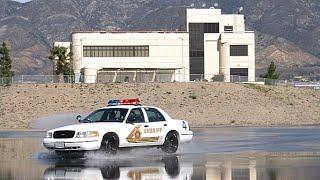 SB County Deputies Keep Arresting Wrong Man