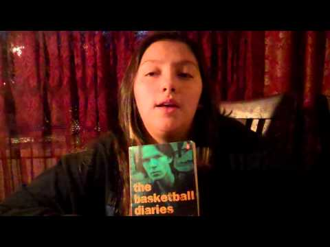 basketball-diaries-video-book-review