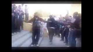 أغنية أحمد القسيم يايمه لامهات سوريا أمهات حوران