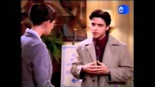The Trouble With Normal - Speech! Speech! Episode 9 - Part 4 (Final)