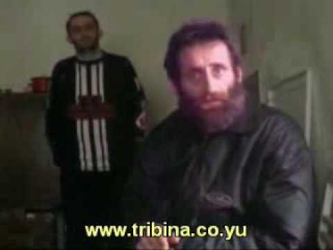 Savo Kikinda septicka jama