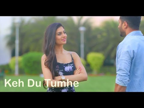 Propose Day Whatsapp Status Video Girl Propose To Boy Funny Propose Video Fail