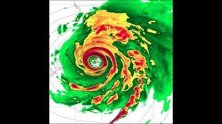 Alert! Be Ready for Hurricane Barry Worst Case Scenario. - Have a Plan!