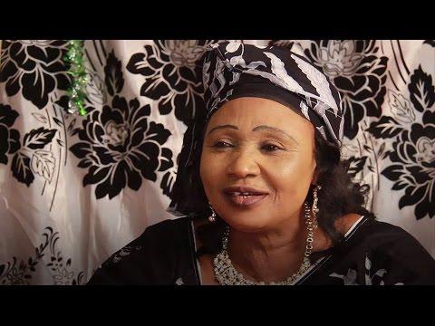 Download Hamsou Garba, la voix qui dérange les autorités nigériennes
