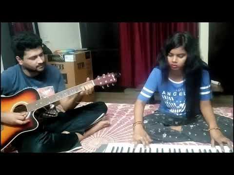 Heeriye - Race 3 | Priyanka | Akhil | Rough Cover