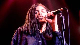 If You Let Me Stay - Terence Trent D