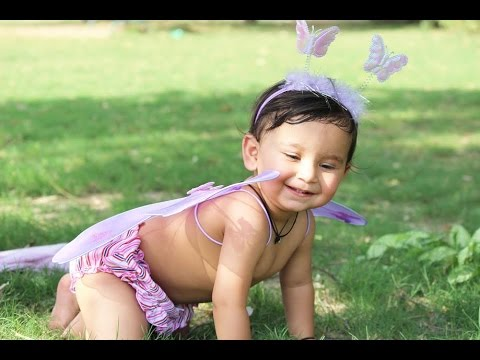 Kids Photoshoot|Delhi|2017|LensEyeZia Productions|Photography Studio|outdoor