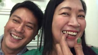 Cover images Upgraded Dentures! | Susweldo na sa Affiliate! Whawww! | Quick & Easy Esquisite Dinner