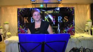 Zespół Krakers - Mamma Maria