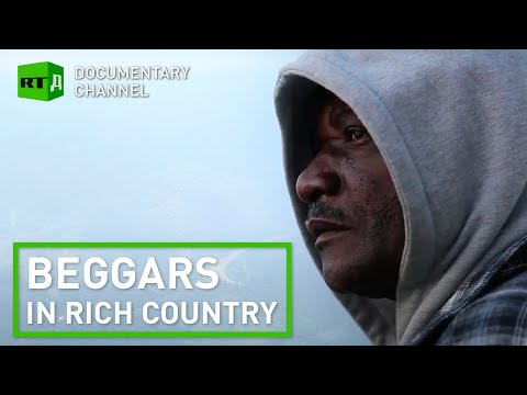 Congo, Surviving the Resource Curse | RT Documentary