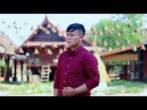 Khuv Xim Nkauj Hmoob Mes Kas Full Song 2020/tub Npis Lauj
