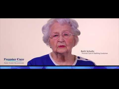 premier-care-in-bathing-testimonial:-beth-schultz---part-5