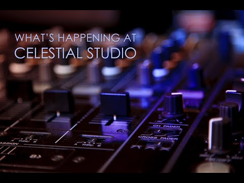 Whats happening at Celestial Bangalore