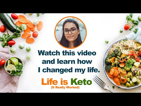 the-keto-diet-plan-that-changed-my-life!-(it-really-worked)