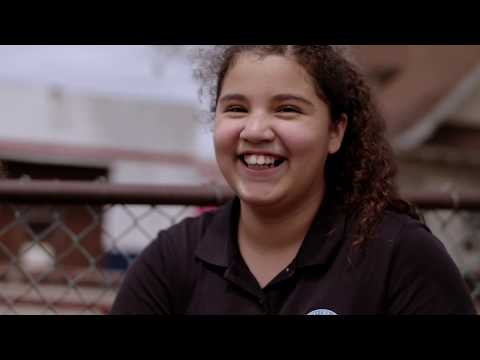 Bergen County Christian Academy | Partners with Parents