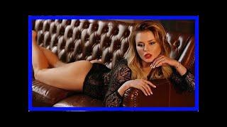 Анна семенович рассказала, сколько длится её сексуальное влечение