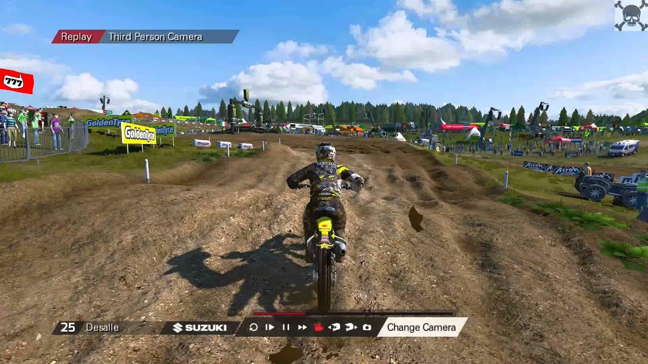 Скачать игру мотоциклы на компьютер
