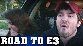 Fart Candy | Road to E3 2015