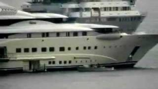 Video Yacht PELORUS / annexes download MP3, 3GP, MP4, WEBM, AVI, FLV Desember 2017