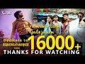 Velaikkaran Karuthavanlaam Galeejaam Dance Cover Video Sivakarthikeyan Anirudh Deepan Choreo 6K mp3