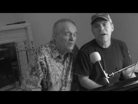 David Holler - sings with his Uncle Bill