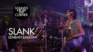 Download lagu Slank - Lembah Baliem | Sounds From The Corner Live #21