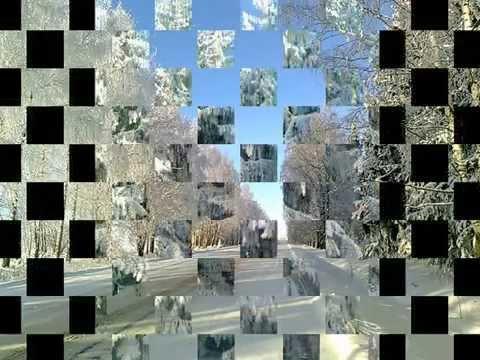 Картинки белорусской зимы