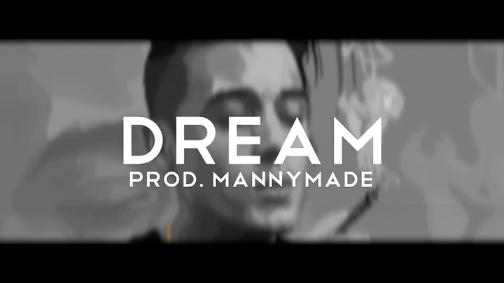 free dream g eazy type beat prod mannymade