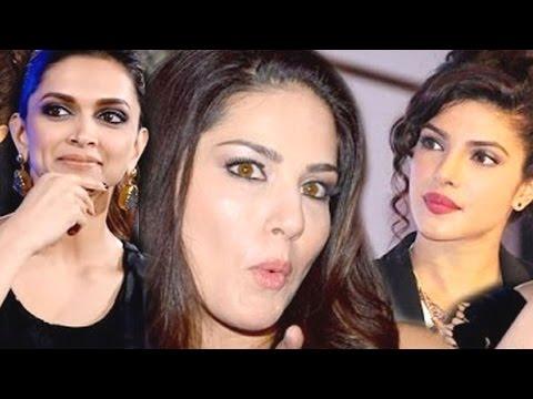 Beiimaan Love Director Compares Sunny Leone With Deepika Padukone And Priyanka Chopra