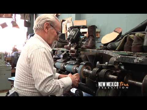 NM True TV - Season 1 - Episode 1: Northeast