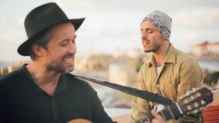 Download 5'nizza -  Далеко (Live) MP3 song and Music Video