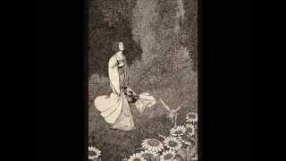 A Midsummer Night's Dream (Sueño de Una Noche de Verano)  -  Shakespeare VIII