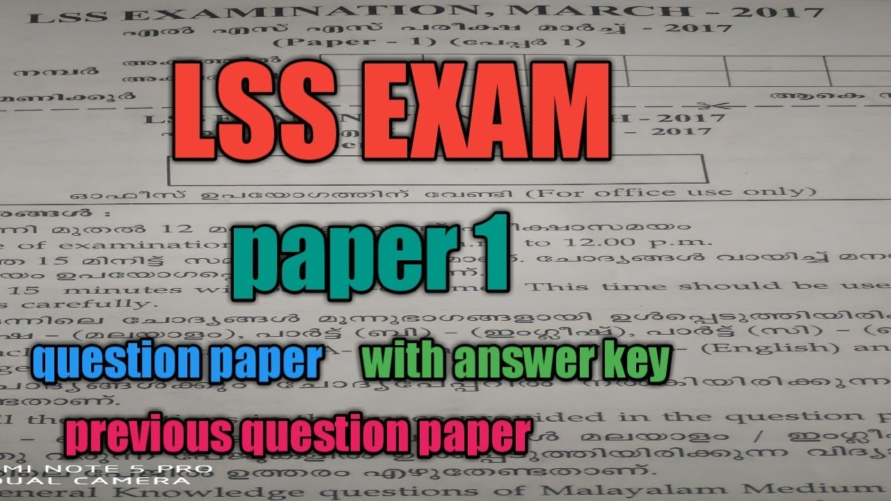 15cv61 Vtu Question Paper