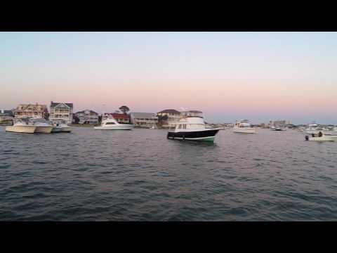 Flotilla 2016