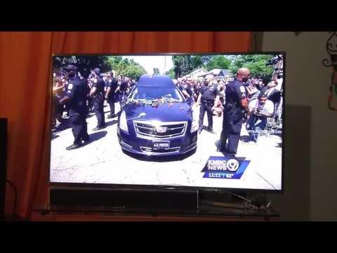 ViewTV Flat HD Digital Indoor Amplified TV Antenna - 65 Miles Range #tvantenna #viewtv