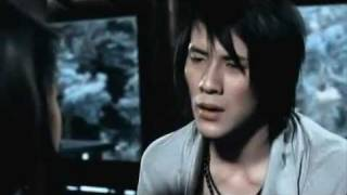 Download Papinka - Dimana Hatimu (Official Music Video)