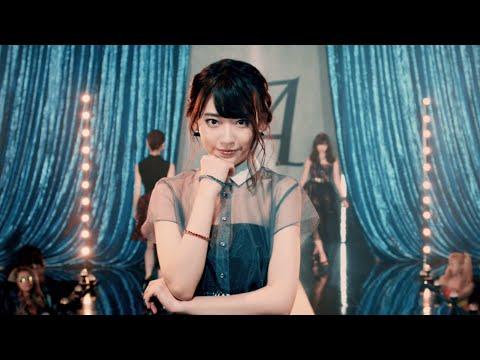 【MV】Set me free  Short ver.[TeamA] / AKB48[公式]