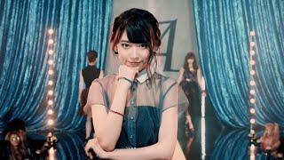 作詞 : 秋元 康 / 作曲・編曲 : 井上ヨシマサ AKB48 44th Maxi Single「...