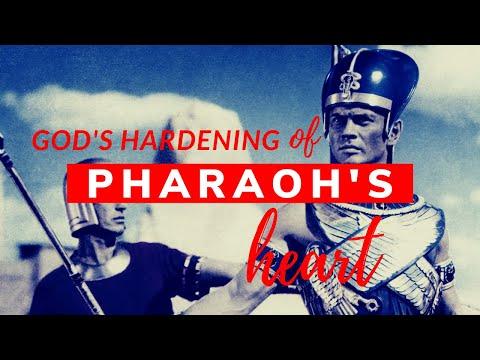 Idol Killer e5 - The Matter of Pharaoh's Heart