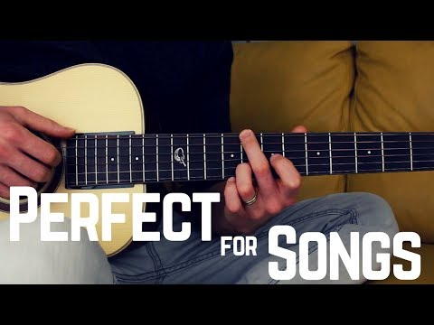 7-chord-progressions-perfect-for-songs-and-how-to-actually-play-them