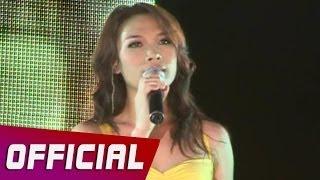 Mỹ Tâm - Cơn Mưa Dĩ Vãng | Live Concert Tour Sóng Đa Tần (TO THE BEAT)