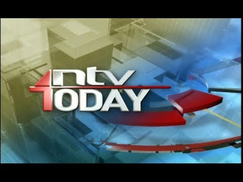 NTV Today with Gladys Gachanja for the latest local and international news and updates.