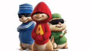ankhon mein neendein we are family chipmunk version
