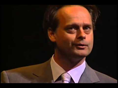 Marc Emery - The Prince of Pot