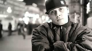 Гуф, Смоки Мо, АК-47 - Холода - Не Беда (New 2012).mp4 cмотреть видео онлайн бесплатно в высоком качестве - HDVIDEO