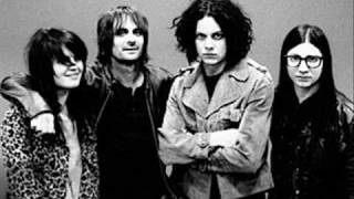 The Dead Weather - Rocking Horse